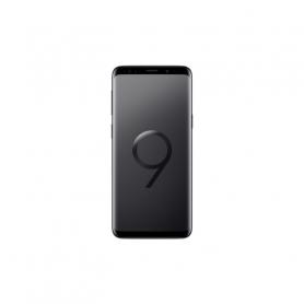 SAMSUNG GALAXY S9 BLACK SM-G960FZKDITV SMARTPHONE
