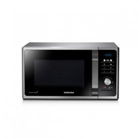 SAMSUNG MG23F301TCS FORNO MICROONDE