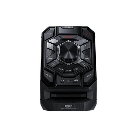 SAMSUNG GALAXY S9 PLUS BLACK SM-G965FZKDITV SMARTPHONE