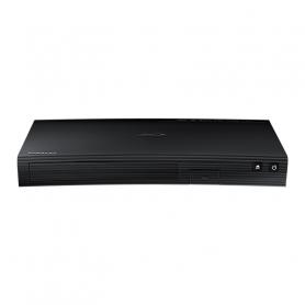 SAMSUNG BDJ5500 BLU RAY 3D
