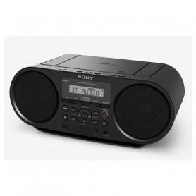 SONY ZSRS60BT RADIO REGISTRATORE