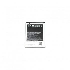 EB484659VU BATTERIA SAMSUNG I8150