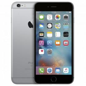 VODAFONE APPLE IPHONE 6S PLUS 32GB SPACEGRAY 13016785 SMARTPHONE
