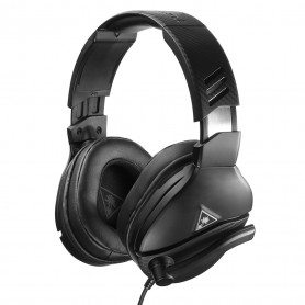 TURTLE BEACH ATLAS ONE PC/PS4/XBOX ONE/SWITCH