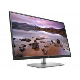 HP 32S Monitor 32  FHD 1920X1080