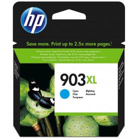 HP T6M03AE CARTUCCIA CIANO 903XL 825PAG