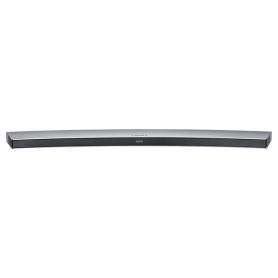 HW J7501R/ZF Soundbar Curved