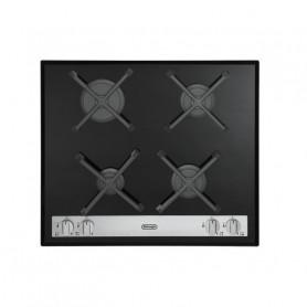 ASUS S510UR-BR139T NOTEBOOK 15,6 I5-8250U-8GB-HDD 1TB-GT930 MX-2GB-WIN 10
