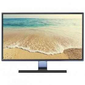 SAMSUNG T22E390EI MONITOR TV