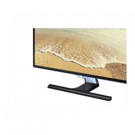 HP 15-BW055NL-NOTEBOOK 15,6-AMD A6-9220-4GB-SSD128-WIN10