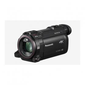 PANASONIC HC-VXF990 EG-K VIDEOCAMERA 4K