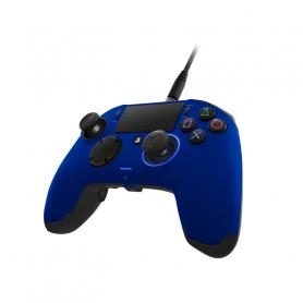 NACON CONTROLLER PER PS4 NACON REVOLUTION BLUE