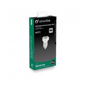 ASUS DSL-AC750 ROUTER MODEM ADSLVDSL AC750 2P.GIGAB.LAN