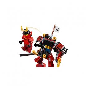 LEGO 10746 Valigetta della fattoria