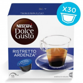 12316739 RISTRETTO ARDENZA MAGNUM PACK DOLCE GUSTO