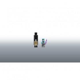 HP NOTEBOOK 15-BS142NL 15,6 FHD-I7-8550U-8GB-SSD512-R530-4GB DEDICATA-WIN10HOME