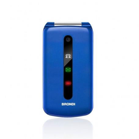 LENOVO 520S-14IKB 81BL0097IX Notebook 14FHD-IPS-I5-8250U-8GB-128SSD+1TB-GT940-WIN10
