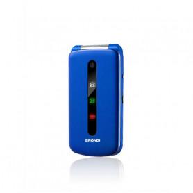 Lenovo Ideapad 320-15IKB 81BT004VIX Notebook 15,6 I5-8250U-8GB-HDD2TB-R530-2GB