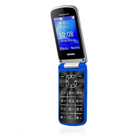 LENOVO Ideapad Y520-15IKBN- 80WK012QIX.Notebook 15,6FHD IPS I5-7300HQ-8GB-128SSD+1TB-GTX1050