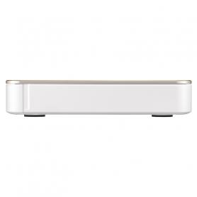 ASUS USB-BT400 ADATTATORE USB BLUETOOTH 4.0 BROADCOM CHIP