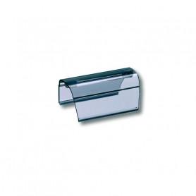 BRAUN 5505 COMBI FLEX/31S N.T.