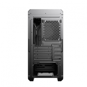 ASUS N580VN-DM122T NOTEBOOK 15,6 FHD I7-7700HQ-16GB-128SSD+1TB-MX150-4GB-WIN10