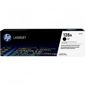 HP CE320A TONER 128A NERO