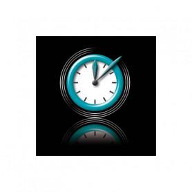 HUAWEI MEDIAPAD M5 10.8 2K WI-FI TABLET-OCTACORE-4GB-32GB-13MP+8MP