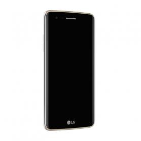 LG 32LK5100 TV HD READY SAT