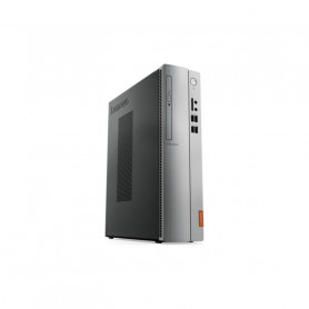 LENOVO IDEACENTRE 310S-08ASR 90G9002SIX DESKTOP A9-9430-8GB-1TB-WIN 10