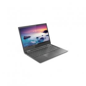 LENOVO YOGA 730-13IWL-81JR001BIX-NOTEBOOK 13,3FHD I5-8265U-8GB-SSD256-WIN10HOME
