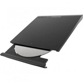 SAMSUNG SE-208GB/RSBDE MASTERIZZ. DVD-RW SLIM USB2 NERO