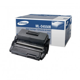 SAMSUNG ML-D4550A TONER NERO 10000PAG