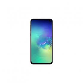 SAMSUNG S 10E 128GB GREEN SM-G970FZGDITV SMARTPHONE