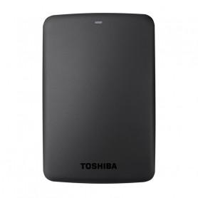 TOSHIBA HDTB310EK3AA 1TB CANVIO BASIC NERO USB3.0 H.D.