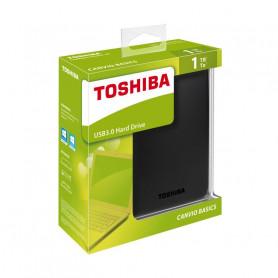 TP-LINK TL-WPA7510 KIT AV1000 POWERLINE GIGABIT KIT WIFI