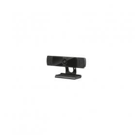 TRUST 22397 GXT1160 VERO STREAMING WEBCAM FULL-HD 1080P 30FPS - MICROF INTEGRATO