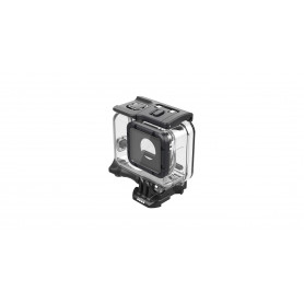 GOPRO AADIV SUPER SUIT PROTEZIONE DIVE HOUSING HERO 5 BLACK