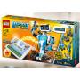 LEGO 17101 BOOST TOOLBOX CREATIVA