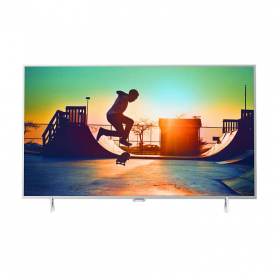PHILIPS 32PFS6402/12 SMART TV FULL HD AMBILIGHT SAT