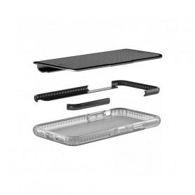 LOGITECH 981-000668 G433 BLACK CUFFIA CON MICR. 7.1 JACK + USB PCXBOXONEPS4SWITCH