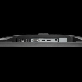 SAMSUNG UE49NU7170 SMART TV 4K SAT