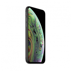 APPLE IPHONE XS 256GB SPACE GREY MT9H2QL/A SMARTPHONE