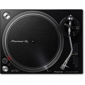 PIONEER PLX500K GIRADISCHI DJ