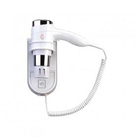 DCG HTW1028 PHON