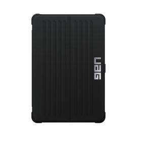 LENOVO Ideacentre Desktop 310S-08ASR -90G9005AIX-A9-9430-8GB-1000GB-R5-WIN10