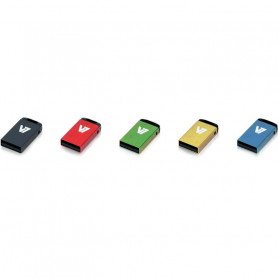 SONY ZSPE60B.CED RADIO RIPRODUTTORE CD USB DOPPIA ALIMENTAZIONE
