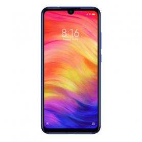 XIAOMI REDMI NOTE 7 4 64GB BLU SMARTPHONE