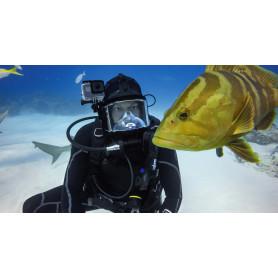 GoPro FLOATY (HERO 4 SESSION)