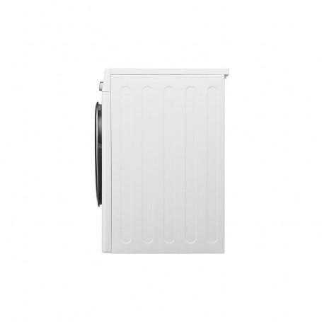 Hotpoint ECOS6L 851 EU.T Libera installazione Caricamento frontale 6kg 800RPM A Bianco lavatrice